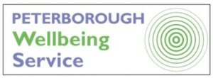 peterborough-wellbeing-logo